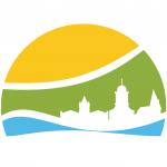 Nagyatad-logo