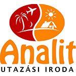 analit-utazasi-iroda
