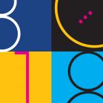 bo18-logo