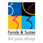 bo33-logo