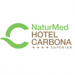 carbona logo