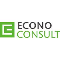 econo-consult