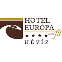 europa-fit-heviz