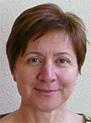 dr. Gulyás Éva