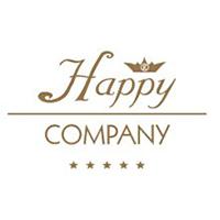 happ-company