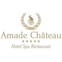 hotel-amade-chateau