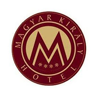 hotel-magyar-kiraly