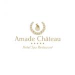 hotel_amade-logo