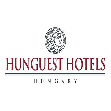 hunguest-hotels