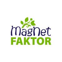 magnet-faktor