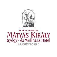 matyas-kiraly-hotel