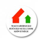 miszsz-logo
