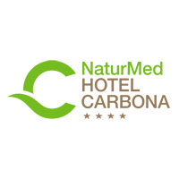 naturmed-carbona