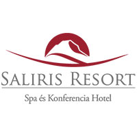 saliris-resort-spa