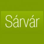 sarvar-logo