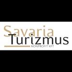 savaria_turizmus-logo