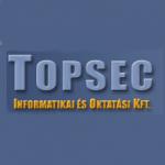 topsec-logo